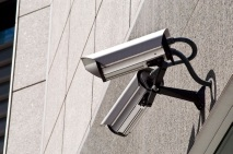 cctv systems from SCS