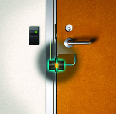 wireless_locks_securitron